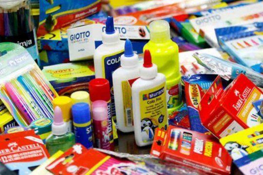 el banco provincia prepara una promocion para comprar utiles escolares y ofrecera descuentos a docentes
