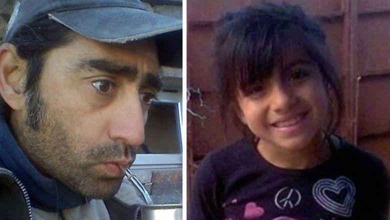 Junín: comienza hoy el juicio por el crimen de Camila Borda, la nena que fue violada y estrangulada