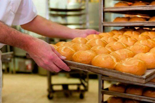 Aumenta el pan y baja el consumo en la capital bonaerense
