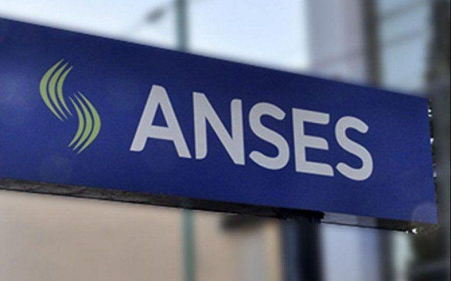 IFE 3: quiénes cobran el bono de Anses el jueves 20 de agosto