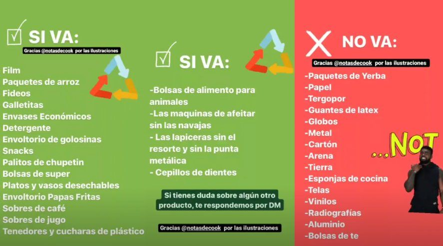La Fundación aclara qué productos se deben reciclar en las botellas de amor y cuáles no