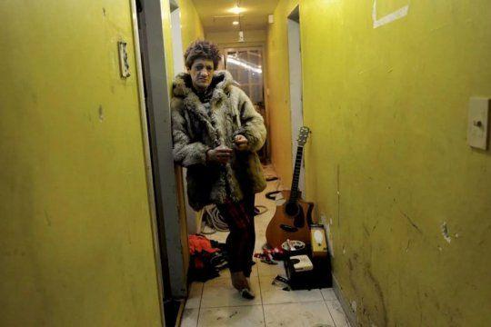 Pity Álvarez tiene coronavirus y permanecerá aislamiento