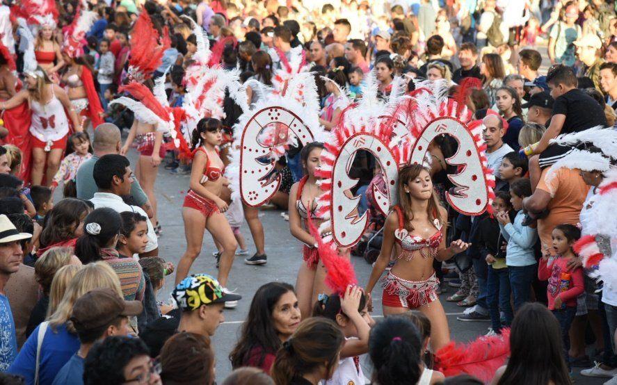 ¿Estás en una murga? Enterate cómo podés participar de los festejos de Carnaval en La Plata