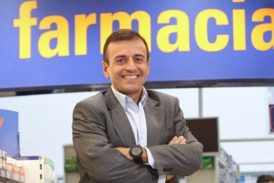 caso farmacity: el masissmo celebra la convocatoria a audiencia publica y exige la renuncia de quintana