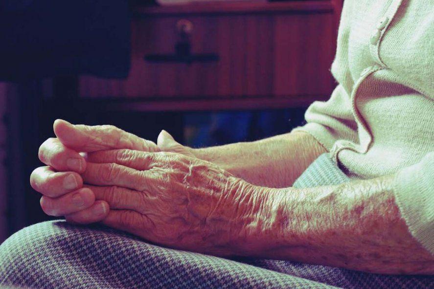 La estafa la sufrió una jubilada de 93 años en San Nicolás