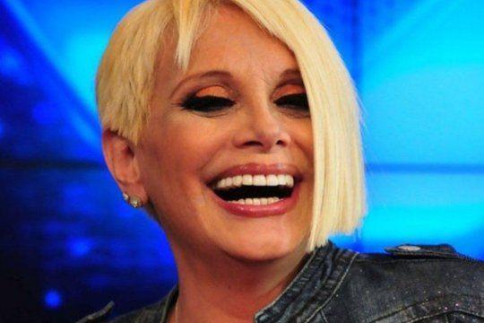 Carmen Barbieri es la primera participante confirmada de la segunda temporada de MasterChef Celebrity, el éxito de Telefé.