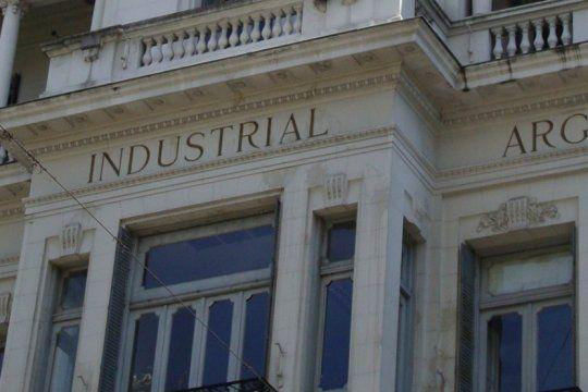 la union industrial presentara su plan productivo al ministro sica y al candidato a vicepresidente pichetto