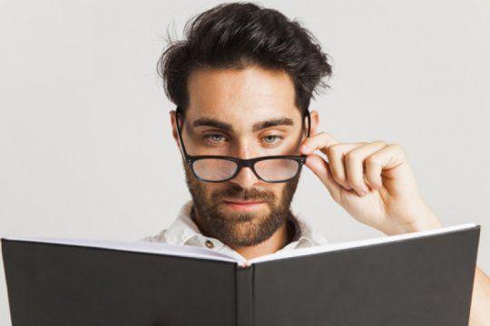 un estudio revela que la buena ortografia resulta sexy y es una aliada a la hora de conquistar