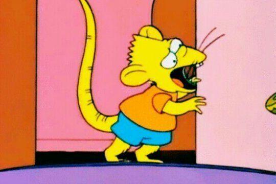 experiencias con gente ?rata?: un hilo con las mejores anecdotas