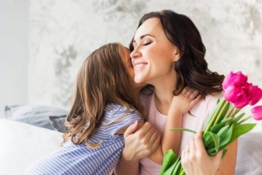 dia de la madre: el banco provincia lanza descuentos de hasta el 30%
