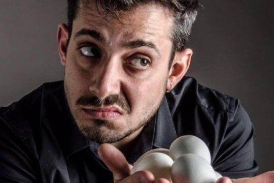 radagast, el mundial y la publicidad: ?no digo que este mal, sino, que se nos van a estallar los huevos?