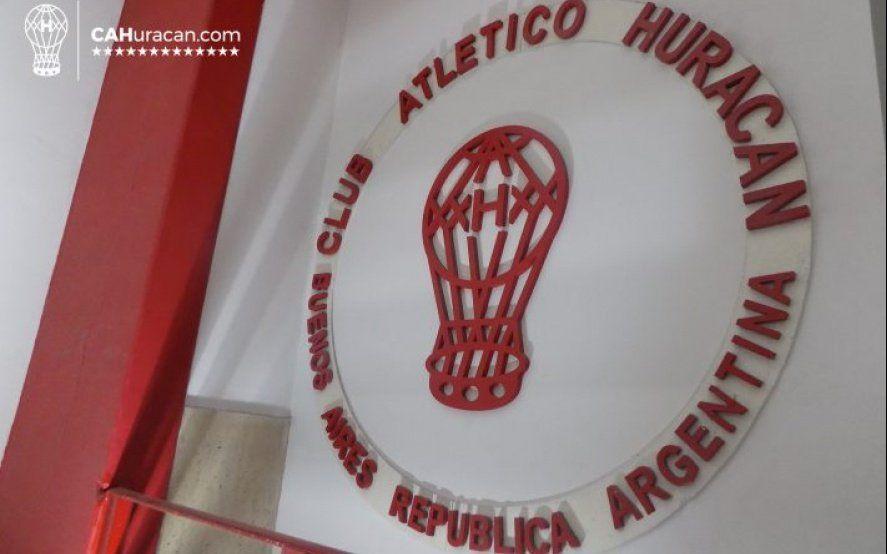 Detuvieron en Luján a dos jugadores de Huracán vinculados con la violación en manada en Villa Carlos Paz