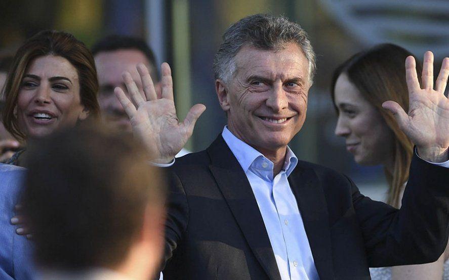 """Otro intendente de JxC pone en duda a Macri: """"No sé si se volverá a presentar"""""""