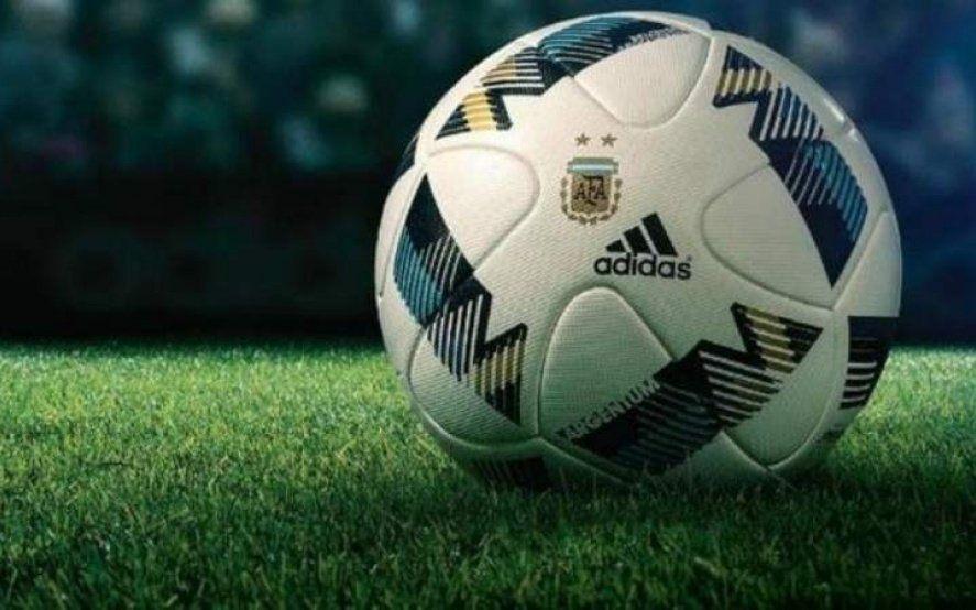 Altas y bajas en la Superliga: ¿Cómo viene el mercado de pases del fútbol argentino?
