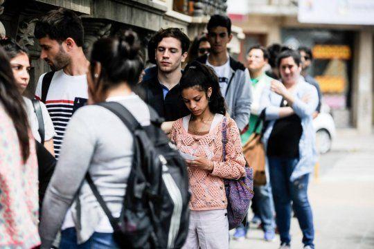 Qué ocurre con las indemnizaciones por despido en Argentina