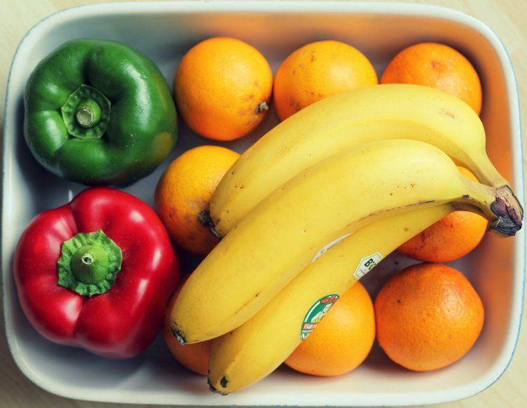 frutas-y-verdurasjpg