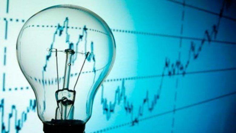 El ENRE convocó a audiencias para revisar las tarifas eléctricas