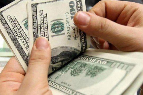 rubro por rubro, como impacta el aumento del dolar en los comercios platenses