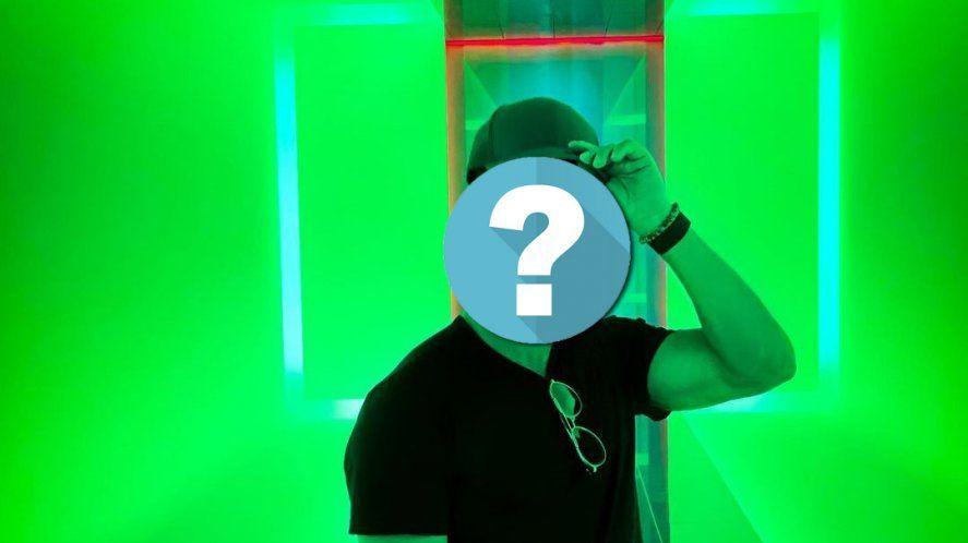¿Zac Efron recuperó su cara? ¡Mirá las nuevas fotos!