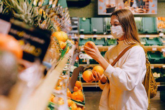 Los miércoles, Banco Nación ofrece descuentos en supermercados y comercios de barrio