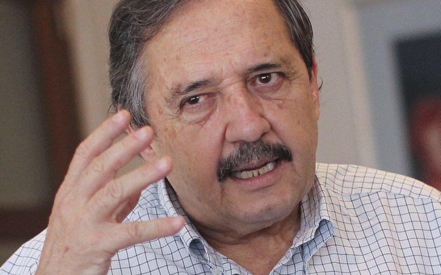 Alfonsín rechazó cargos en Cambiemos y no le cerró la puerta a una interna con Lavagna