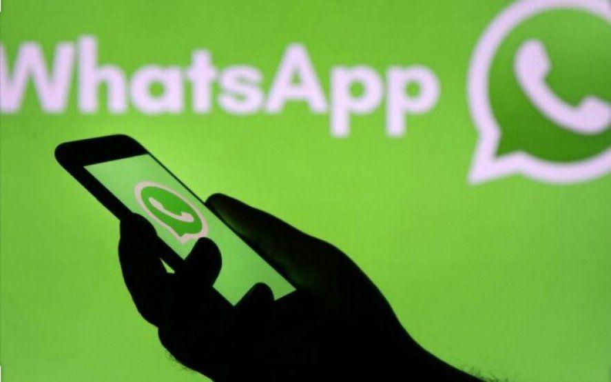 Para evitar las fake news, WhatsApp redujo en un 70% los mensajes virales