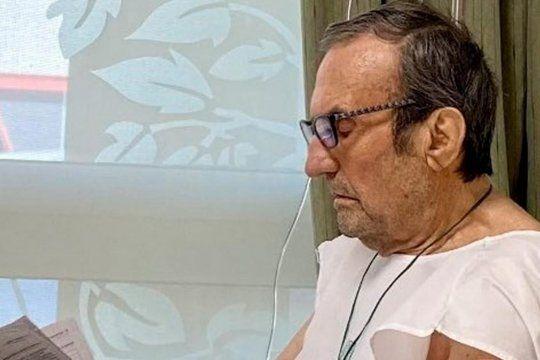 la acusacion de la hija de reutemann a la esposa del exgobernador
