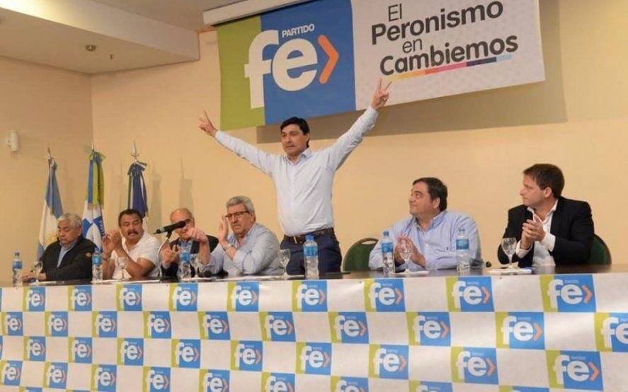 Macri, Bullrich y la Sociedad Rural cruzaron a los diputados que se pasaron al peronismo