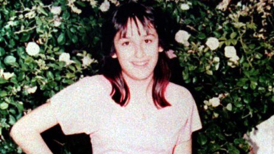 Catamarca: a 31 años del femicidio de María Soledad Morales