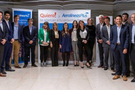 aerolineas: renuncio la ex empleada del galicia involucrada en el presunto desfalco