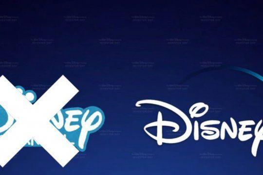Una versión que se dio a conocer en redes sociales indica que Disney cerraría sus canales Junior, XD y Channel el 25 de junio para favorecer el streaming de su señal Plus, de pago