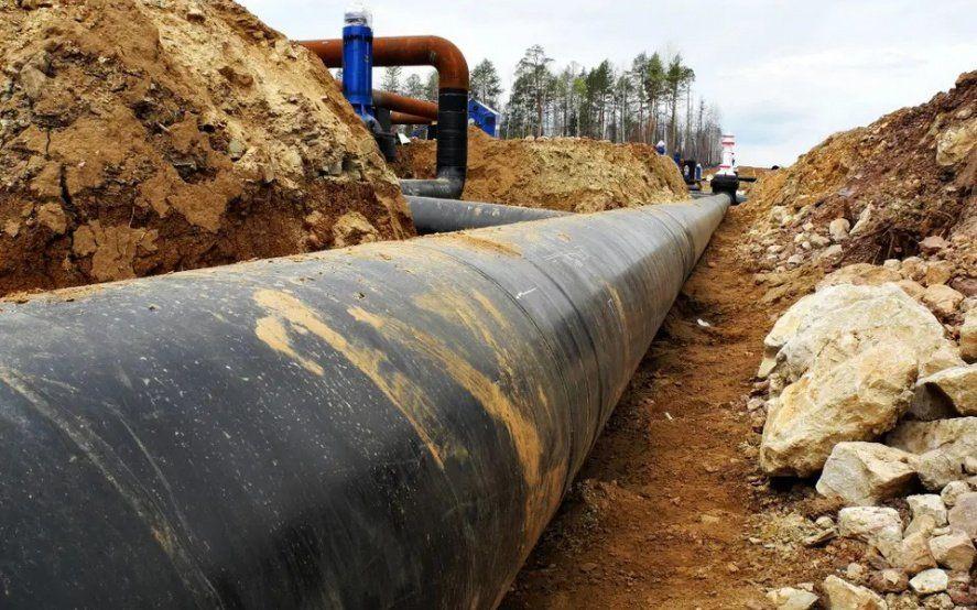 Robaron durante meses petróleo de oleoductos de YPF: 21 detenidos