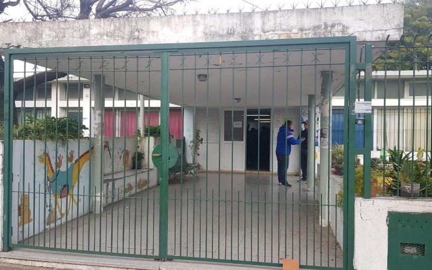 Presuntos abusos en un Jardín de Infantes: avanza la investigación pero aún no le tomaron declaración al acusado