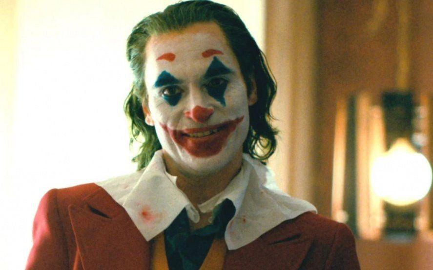 Confirmado: El Joker tendrá una secuela y los fanáticos festejan en las redes