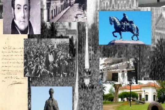 desafio feudale: ¿quien lo dijo? pensamientos y reflexiones, frases que definieron politicas e hicieron historia