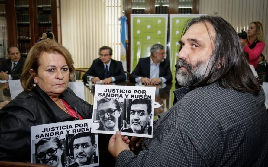 La letra chica de la oferta salarial de Vidal a los docentes bonaerenses