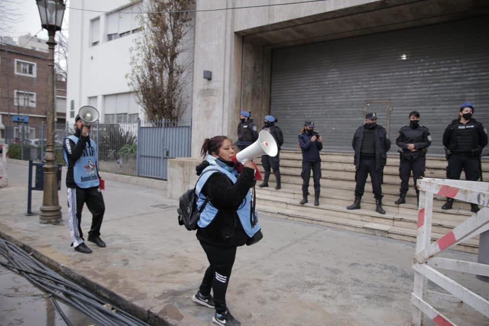 Lomas de Zamora: Intendentes respaldan a Martín Insaurralde