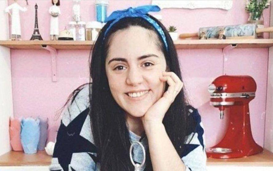 Continúa la polémica: salió a la luz una causa de Samanta de Bake off por homicidio culposo