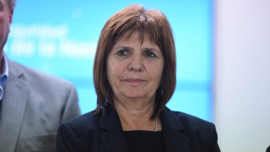 Pfizer volvió a negar pedidos de coimas para proveer vacunas a la Argentina