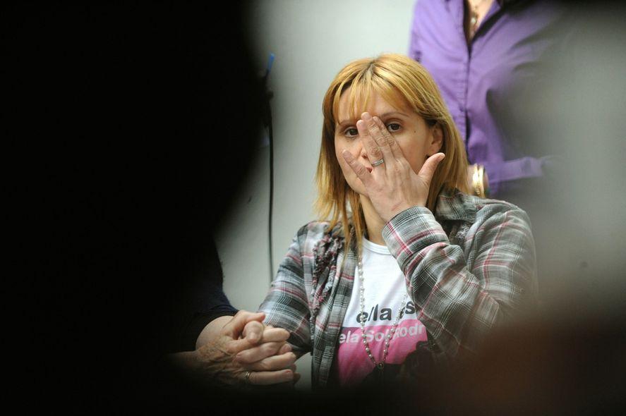 Caso Candela: se viene el segundo juicio con un narcotraficante en la mira