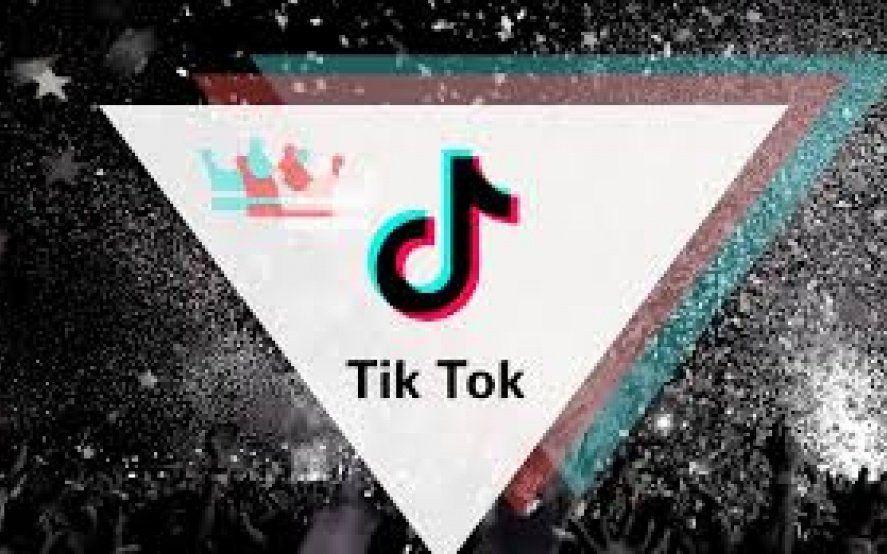 Tik Tok: Conocé como funciona la revolucionaria app de selfies que logró más descargas en el mundo