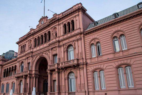 Coparticipación, el debate que divide a las provincias.