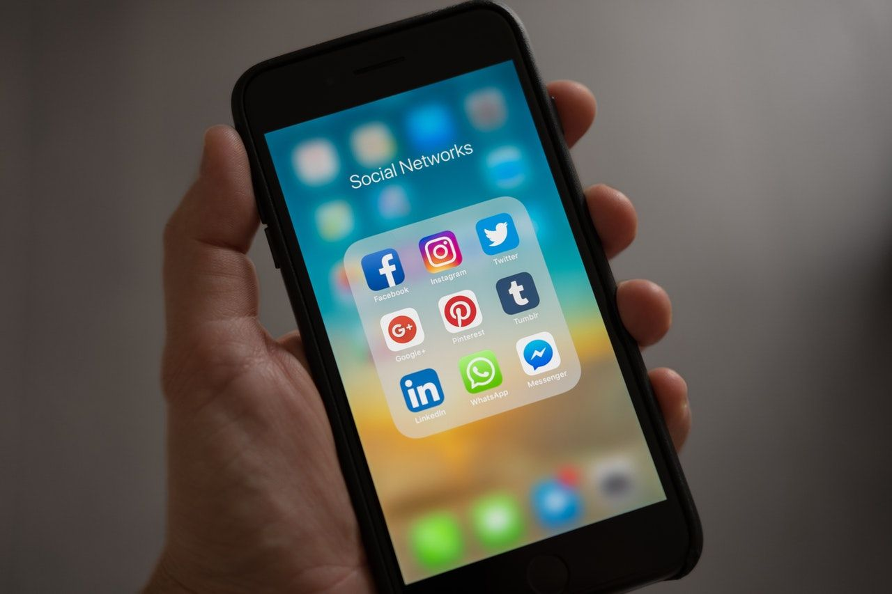 WhatsApp, Instagram y Facebook: ¿qué pasó ayer?
