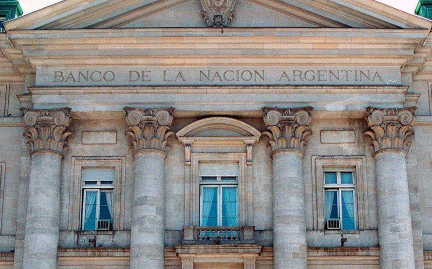 El Banco Nación lanza su billetera virtual