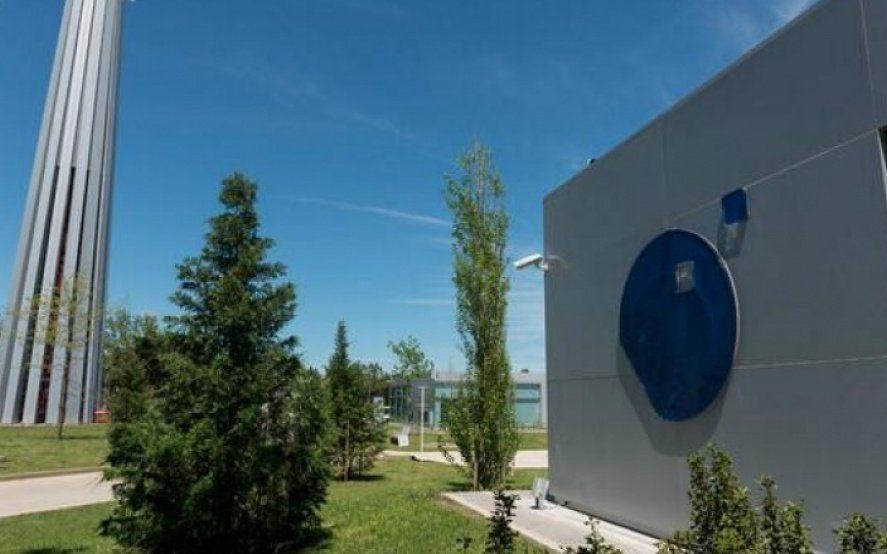 Unitec Blue: se confirmaron los 23 despidos de la única fábrica de nanotecnología del país