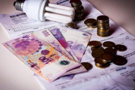 prohiben el corte de servicios por falta de pago: que prestaciones entran y a quienes alcanza la medida