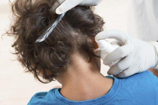 la anmat prohibio el uso y la venta de cosmeticos infantiles e insumos medicos
