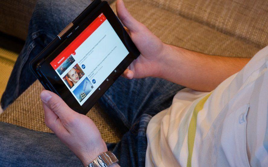 YouTube endurece sus políticas y borra los videos que incitan a la discriminación