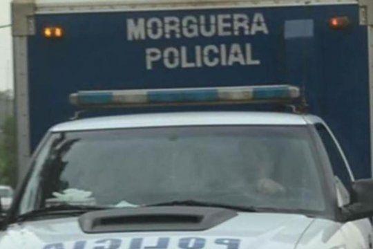 Dos sobrinos asesinaron al tío en Lima, Zárate