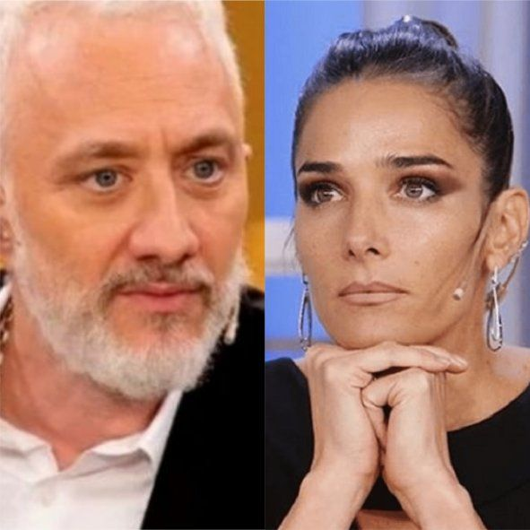 Andy vs Juana Viale: Mirá los invitados para este Sábado